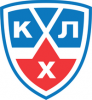 b_150_100_16777215_00_images_stories_Logo_khl.png