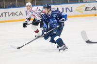 Подробнее: Максим Квитченко