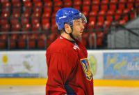 Подробнее: Дмитрий Нименко