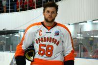 Подробнее: Фото http://hckremenchuk.com.ua/