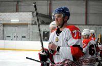 Подробнее: Дмитрий Толкунов, fhu.com.ua