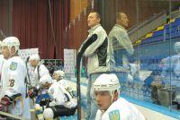 Подробнее: Фото: Виталий Литвиненко, xsport.ua