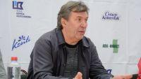Подробнее: Анатолий Степанищев