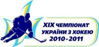 b_238_94_16777215_00_images_stories_Logo_ukrcham2011.jpg